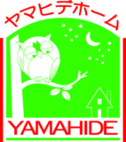 ヤマヒデホーム